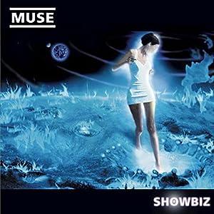 Showbiz/180g