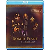 Live At The Artists Den [Blu-ray] [2012] [Region Free]by Robert Plant & The...