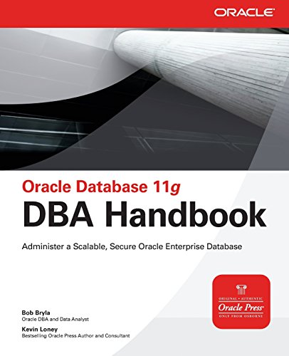 oracle-database-11g-dba-handbook