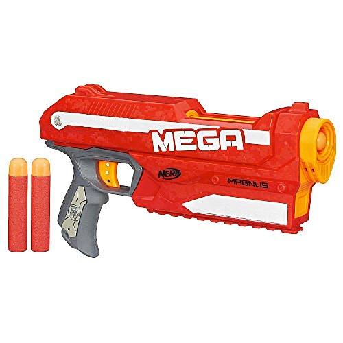 All Nerf Guns Ever Made Browse All Nerf Guns Ever Made