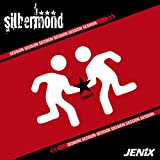 Silbermond trifft Jenix