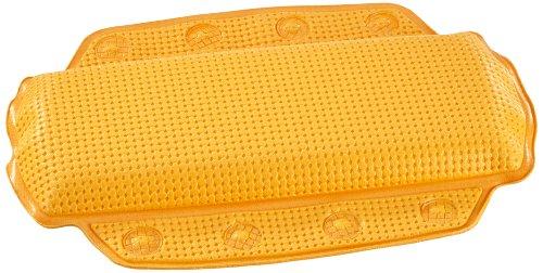 Spirella alaska tappetino doccia vasca 32x23 cm for Spirella accessori bagno