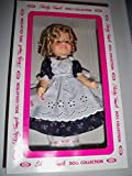 Ideal Shirley Temple Doll 12