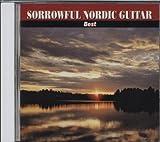 ベスト・オブ・北欧ギターサウンド~さすらいのギター