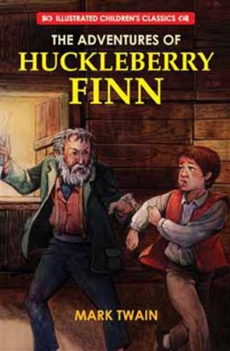 the developmental changes of finn in the adventures of huckleberry finn by mark twain Impact of huck finn on american literature samuel clemens' novel, the adventures of huckleberry finn, has been states to be the best book we've had, quoted by ernest hemmingway, in the history of (mark twain) through his re-enactment of the southern culture by using language.