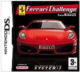 Ferrari Challenge - Trofeo Pirelli (Nintendo DS)