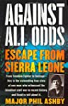 Against All Odds: Escape from Sierra...