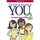 Cara Natterson (Author), Josee Masse (Illustrator)  (266)  Buy new:  $12.99  $7.40  71 used & new from $6.28