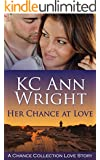 Her Chance at Love (Newbay Book 1)
