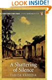 A Shattering of Silence (Penguin African Writers)