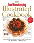 The Good Housekeeping Illustrated Coo...