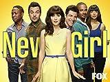 NEW GIRL Season 4 Sneak Peek [HD]