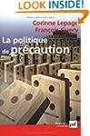 Politique de pr�caution (La)