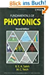 Fundamentals of Photonics (Wiley Seri...