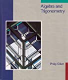 img - for Algebra and Trigonometry book / textbook / text book