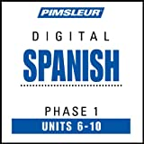 Spanish-Phase-1-Unit-06-10-Learn-to-Speak-and-Understand-Spanish-with-Pimsleur-Language-Programs