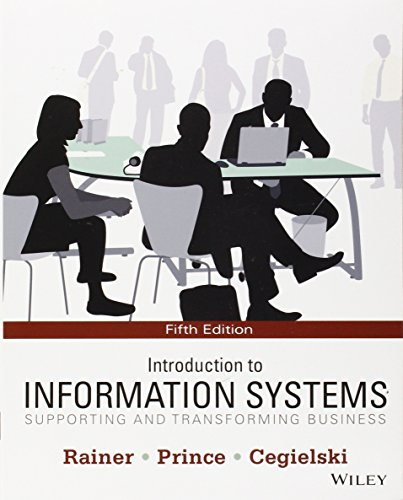 Pdf online introduction to information systems supporting and great you are on right pleace for read introduction to information systems supporting and transforming business online download pdf epub mobi fandeluxe Images