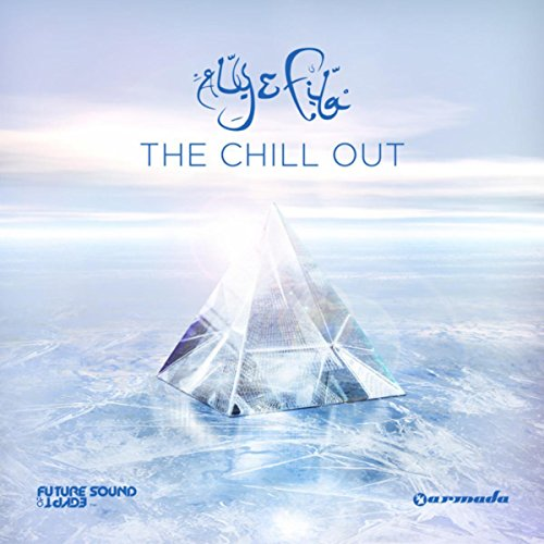 Aly And Fila-The Chill Out-CDA-2015-wAx Download