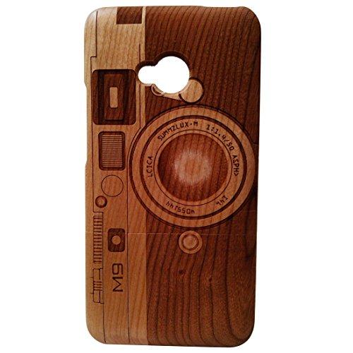 deluxe-en-bois-de-cerisier-100-natural-wood-case-gravure-au-laser-m9-htc-camera-one-m7-bois-de-peau-