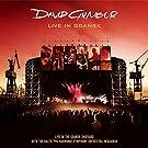 Live In Gdansk (inclus 2 CD)