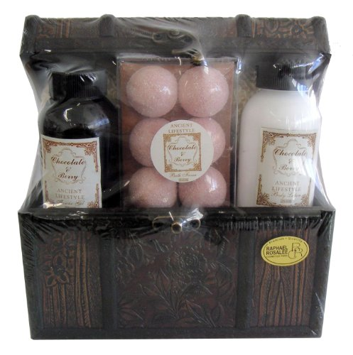 Raphael-Rosalee-Cosmetics-Coffret-cadeau-Embassy-Deluxe-n-30-Chocolat-Baies-rouges-9-pices