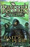Halt's Peril (Rangers Apprentice)