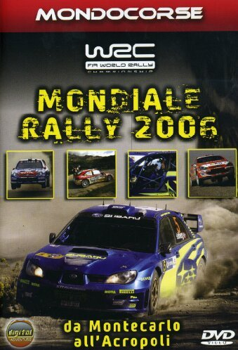 mondiale-rally-2006-da-montecarlo-allacropoli