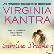Carolina Dreaming | Virginia Kantra
