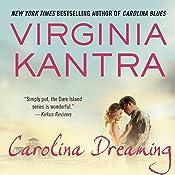 Carolina Dreaming | Virginia Kantra