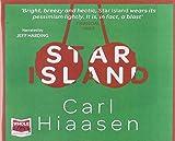 Carl Hiaasen Star Island