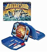 Buy Cheap Classic Battleship Game