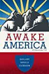 Awake America: II Chronicles 7:14