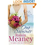 One Summer Roisin Meaney
