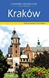 img - for Landmark Visitors Guide Krakow book / textbook / text book