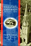 img - for Villanova University, 1842-1992: American--Catholic--Augustinian book / textbook / text book