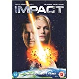 Impact [DVD] [2010]by David James Elliott