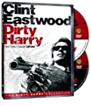 Dirty Harry (2-Disc Special Edition)...