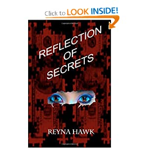 Reflection of Secrets (Volume 2)