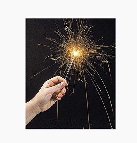 lot-50-cierge-magique-en-vrac-artifice-k1-fete-anniversaire