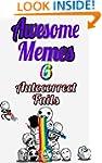 Awesome Memes 6: The Autocorrect Fail...