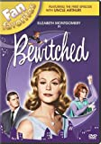 Bewitched : Fan Favorites