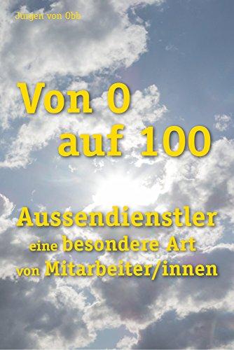 von-null-auf-hundert-german-edition