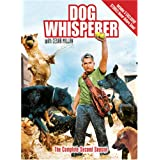 Dog Whisperer S2  Comp   [Import]by Cesar Millan