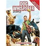 Dog Whisperer With Cesar Millan: Season 2 ~ Cesar Millan