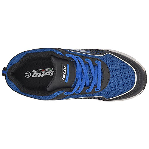 Lotto Lotto Everino Footwears For Men's