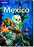Mexico : Edition en langue anglaise