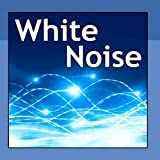 White Noise Sleeping Sounds for Sound Sleep