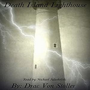Death Island Lighthouse Audiobook