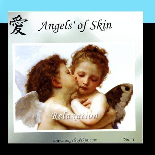 Relaxation by Angels Of Skin