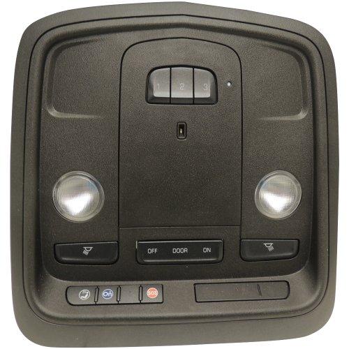 2013-cadillac-ats-jet-black-roof-console-w-garage-door-opener-onstar-22858519